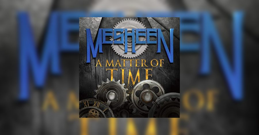 [review]-mesheen-–-a-matter-of-time