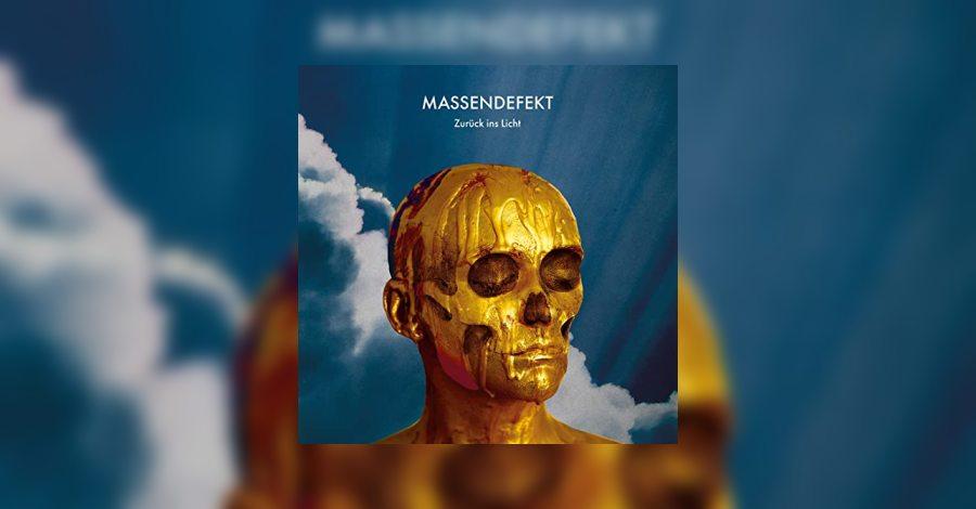 [review]-massendefekt-–-zuruck-ins-licht
