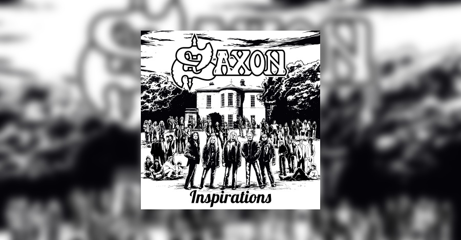 [review]-saxon-–-inspirations