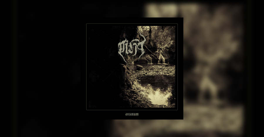[review]-niht-–-arcanum