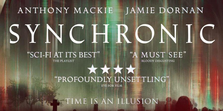 [news]-synchronic-–-dvd/bluray-verlosung