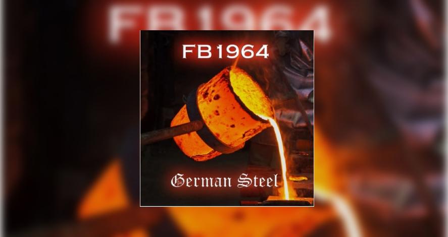 [review]-fb-1964-–-german-steel