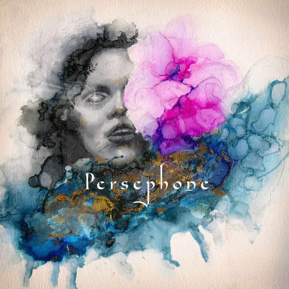 """dorja:-neue-alternative-rock-ep-""""persephone"""""""
