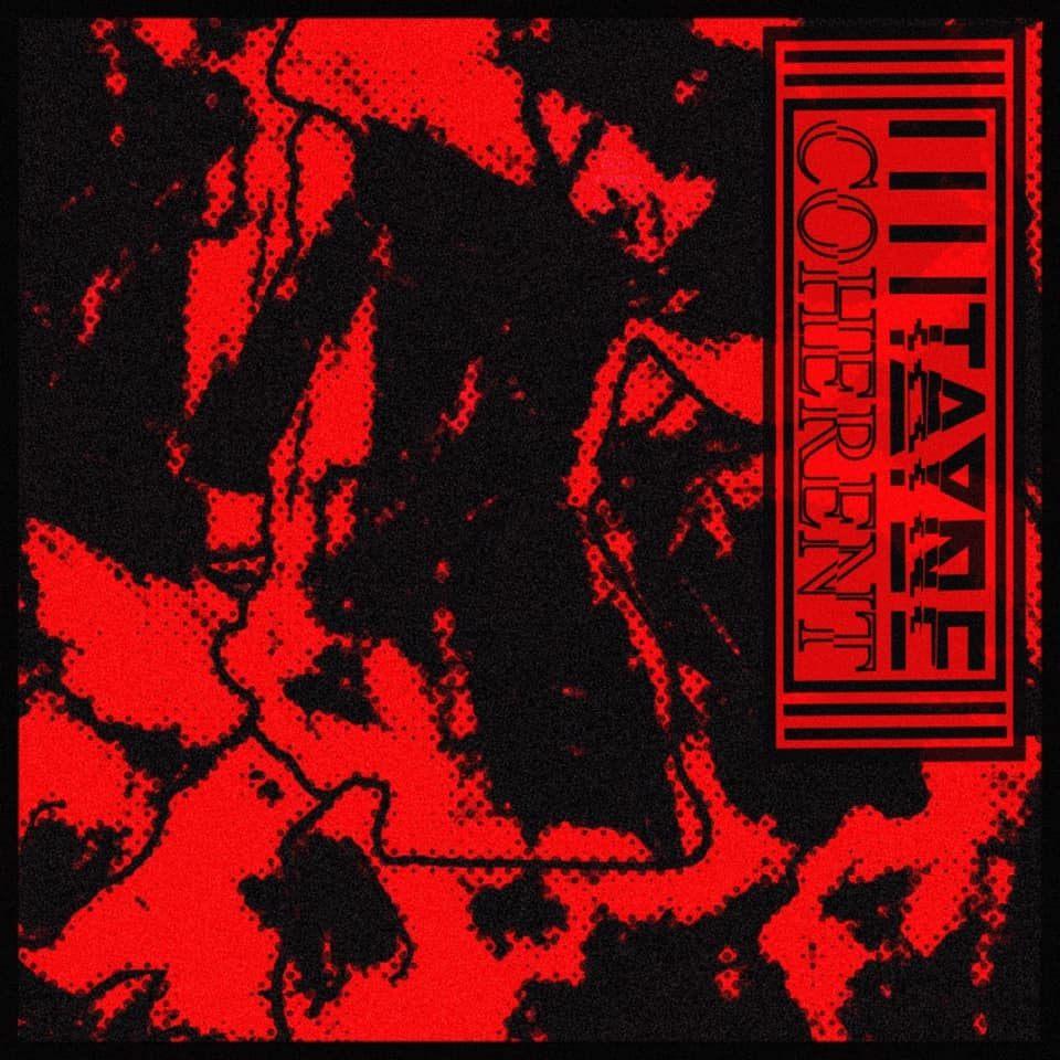 "tayne:-video-clip-von-neuer-experimental-noise-rock-/-industrial-ep-""coherent"""