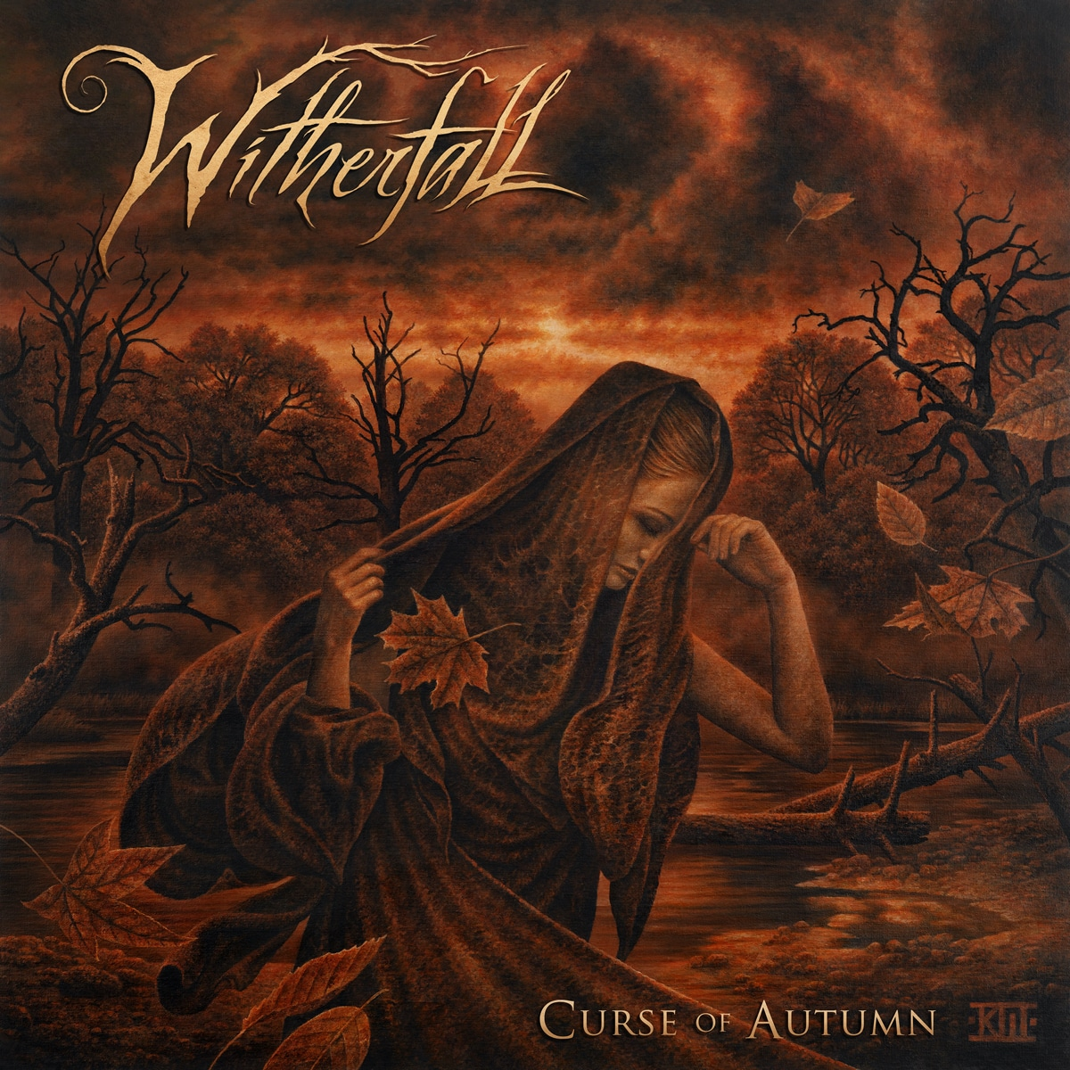 witherfall:-curse-of-autumn
