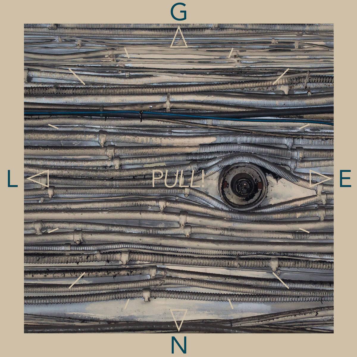 "glen:-kundigen-neues-instrumental-post-rock-album-""pull!""-an"