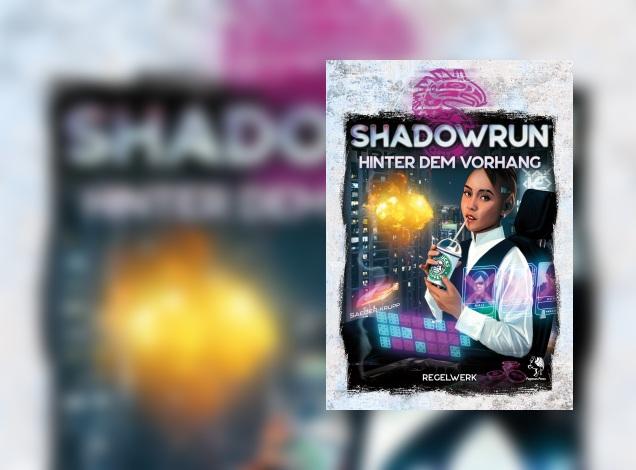 [review]-shadowrun-–-hinter-dem-vorhang