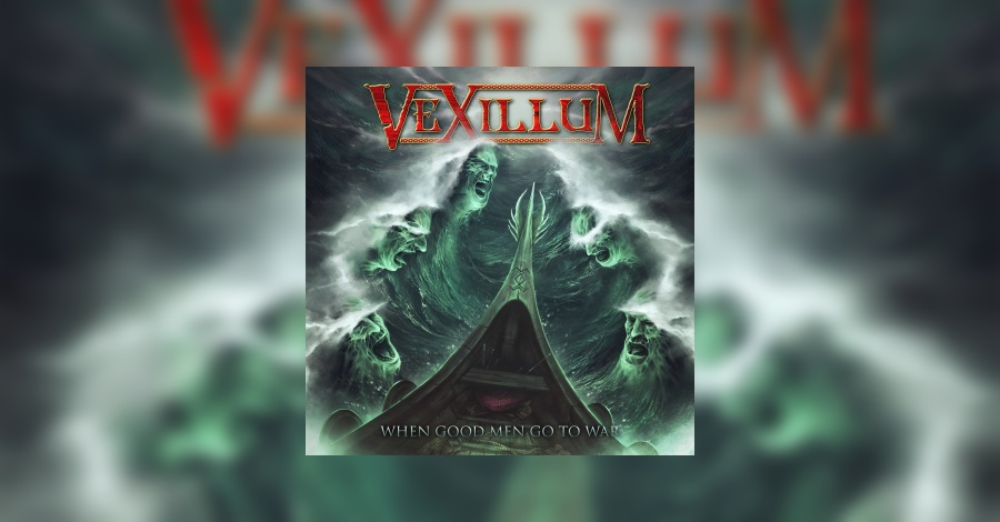 [review]-vexillum-–-when-good-men-go-to-war