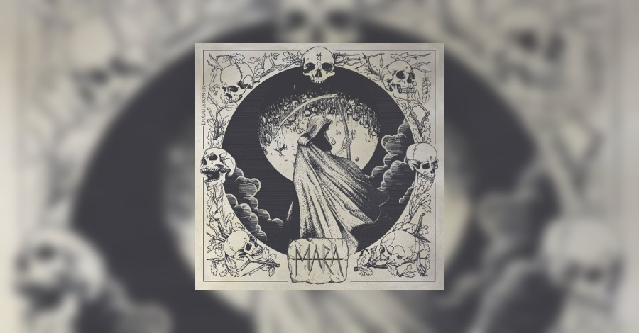 [review]-mara-–-djavulstoner