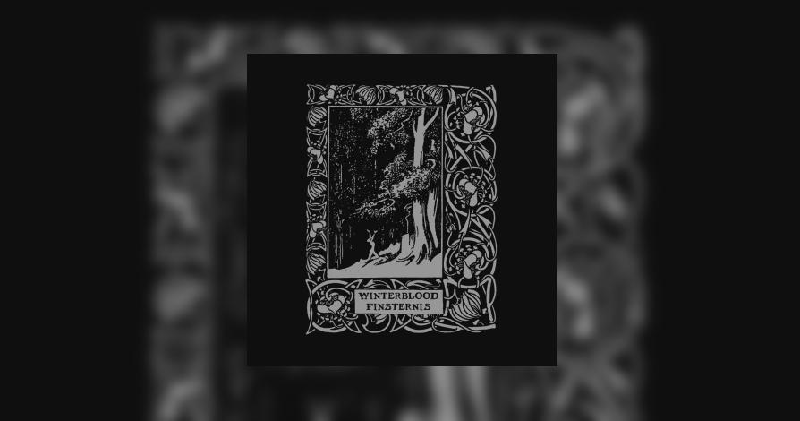 [review]-winterblood-–-finsternis