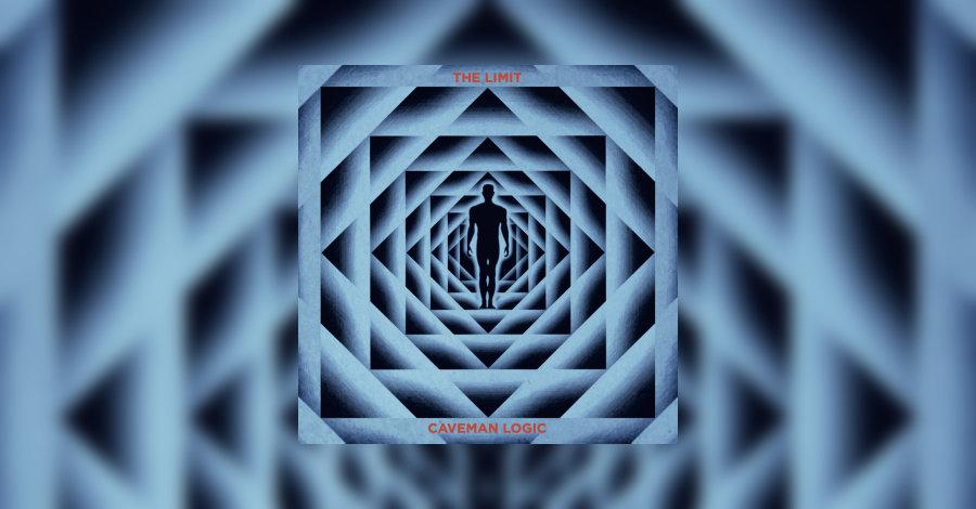 [review]-the-limit-–-caveman-logic