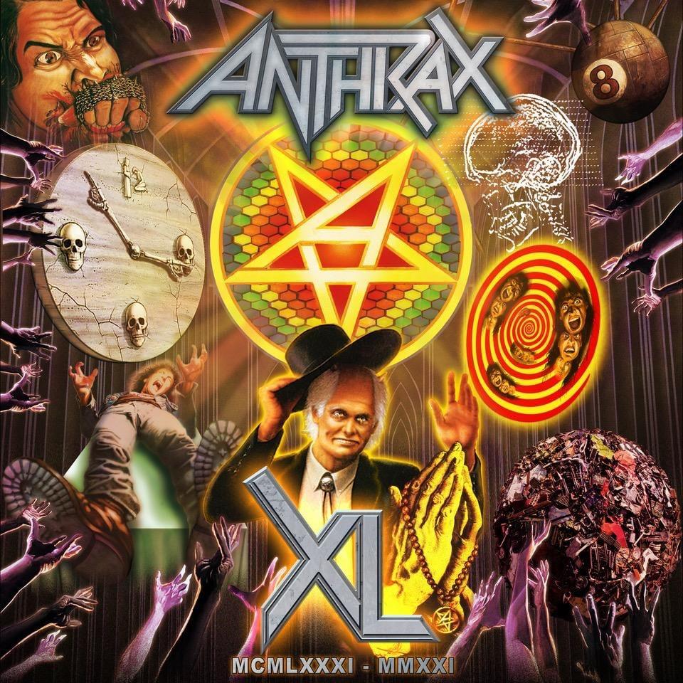 anthrax:-feiern-ihr-40-jahriges-mit-einem-livestream-am-18.-juli-&-einer-video-reihe