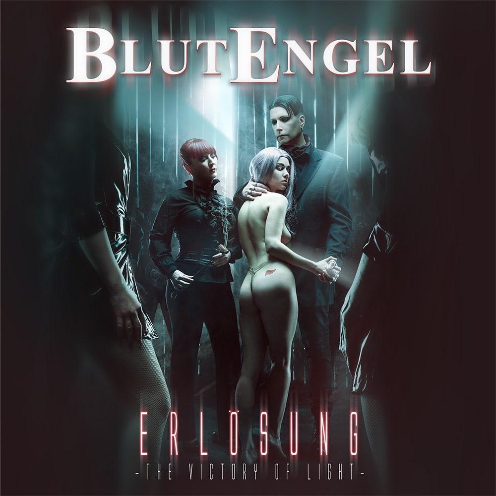 "blutengel:-neues-album-""erlosung-–-the-victory-of-light""-im-juli-2021"