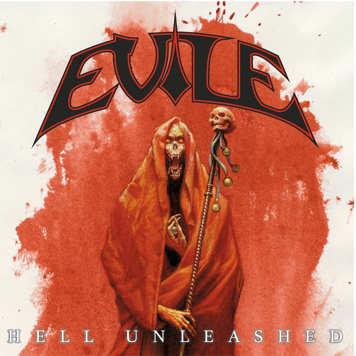 evile:-hell-unleashed