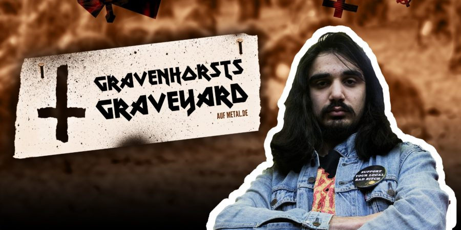 [special]-gravenhorsts-graveyard-–-komplette-alben-auf-youtube