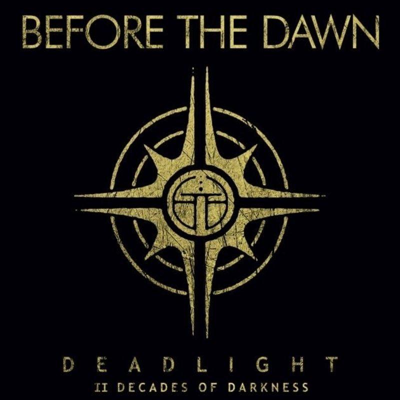 "before-the-dawn:-comeback-song-und-re-release-von-""deadlight""-mitsamt-akustik-gig"