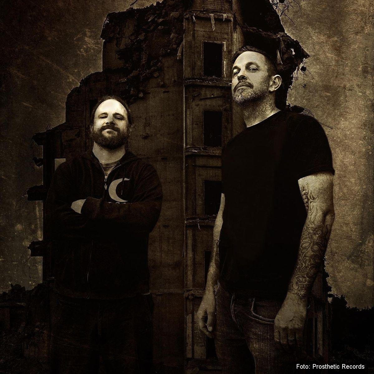 """domination-campaign:-kundigen-neues-death-metal-album-""""onward-to-glory""""-aus-tasmanien-an"""