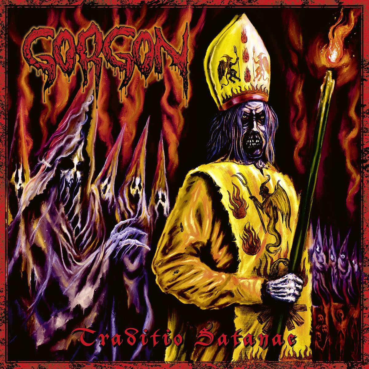 "gorgon:-erster-track-vom-neuen-black-metal-album-""traditio-satanae""-aus-frankreich"