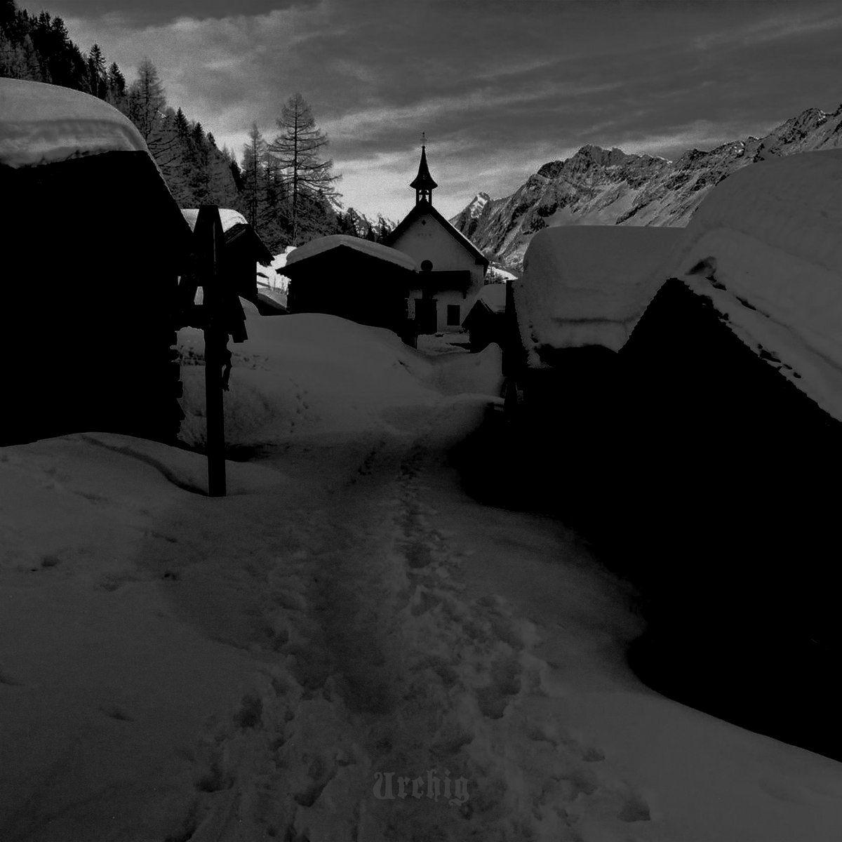 "disparaitre:-neue-black-metal-ep-""urchig""-aus-frankreich"