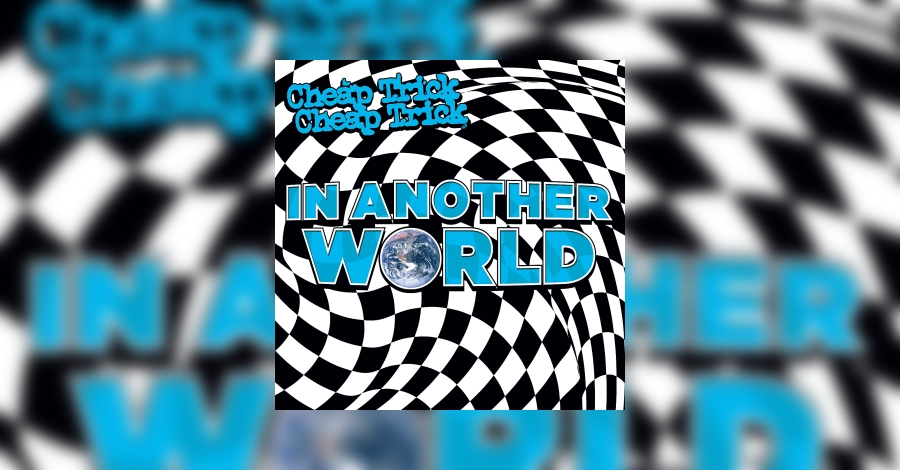 [review]-cheap-trick-–-in-another-world