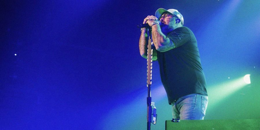 [konzertbericht]-staind-–-the-return-of-staind-part-i:-live-–-it's-been-a-while