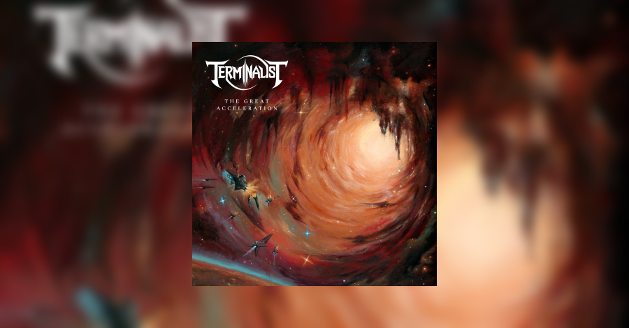[review]-terminalist-–-the-great-accleration