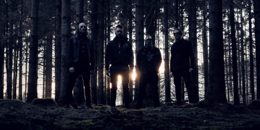 "[news]-night-crowned-–-neue-single-""nattkront""-und-album-""hadanfard""-angekundigt"