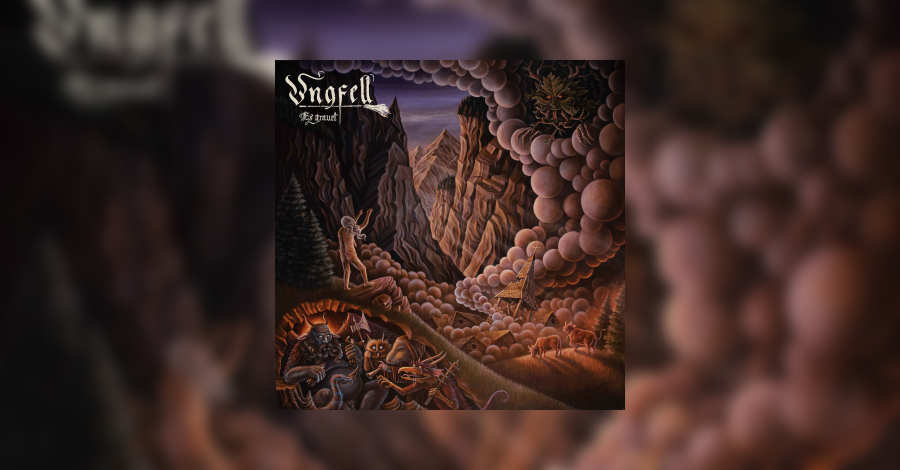 [review]-ungfell-–-es-grauet