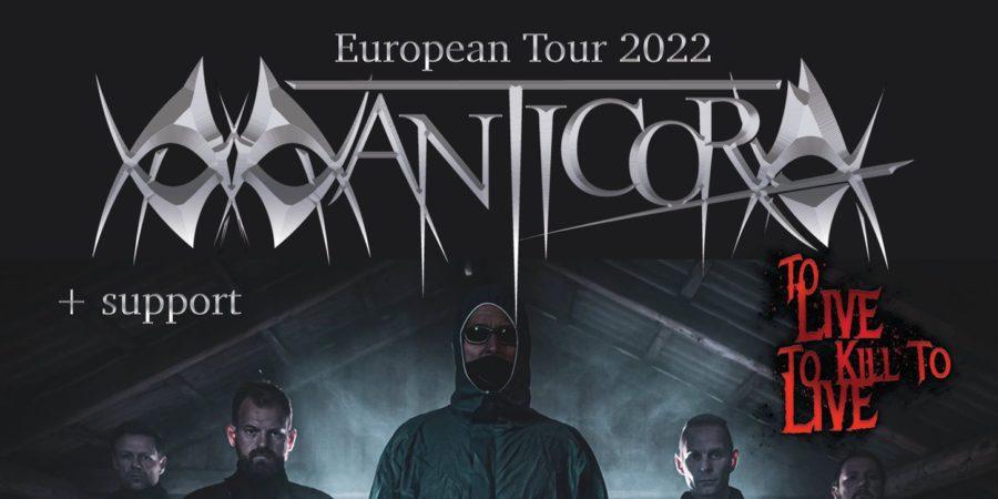 [tour]-manticora-–-european-tour-2022
