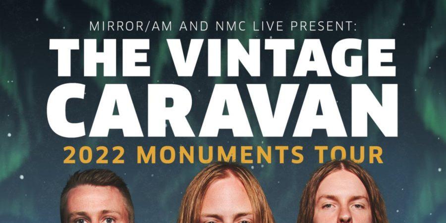 [tour]-the-vintage-caravan-–-monuments-tour-2022
