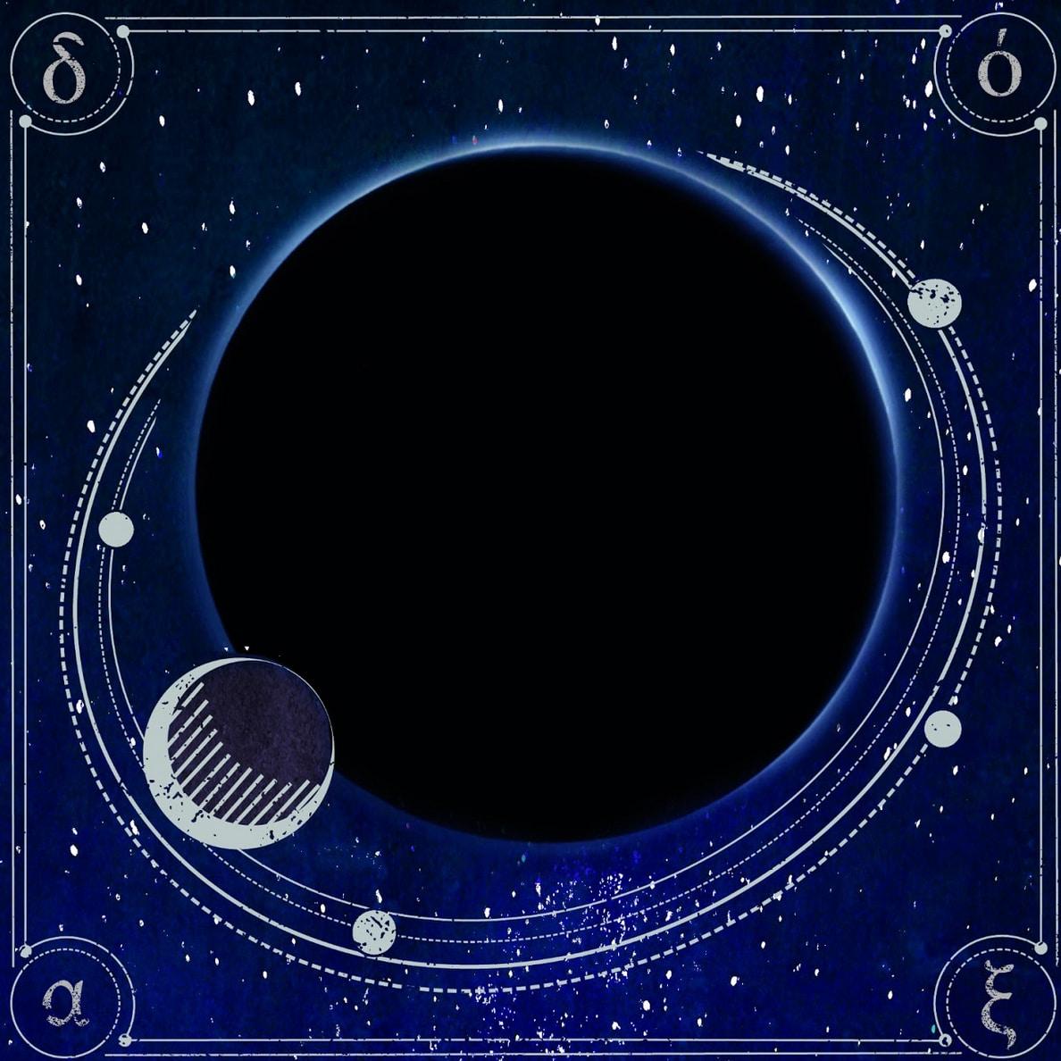 plutonyan:-black-metal-von-eis-,-stellar-master-elite-&-der-rote-milan-musikern