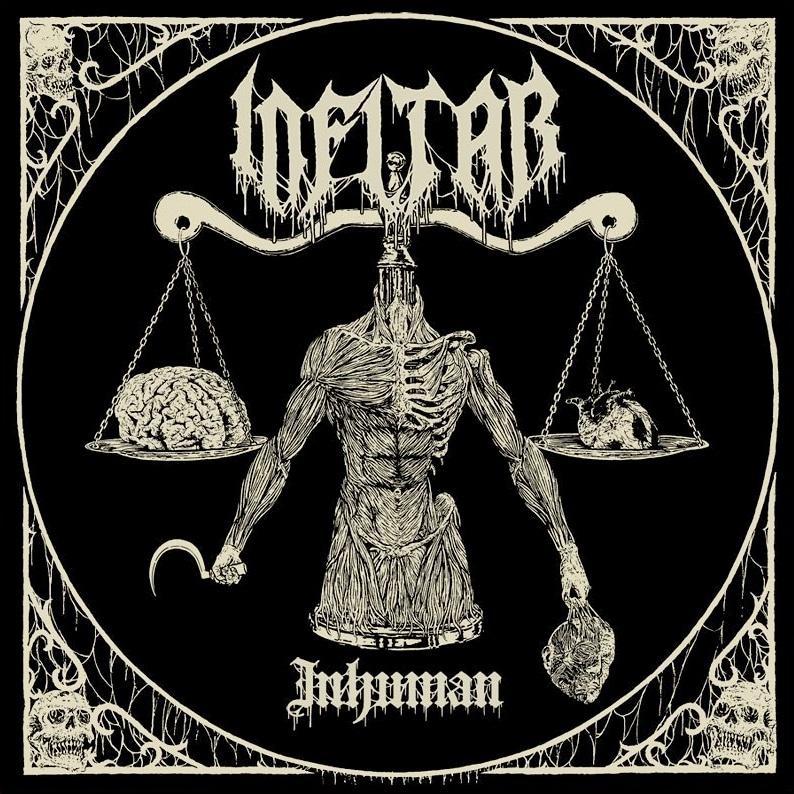 infitar:-death-metal-aus-indonesien