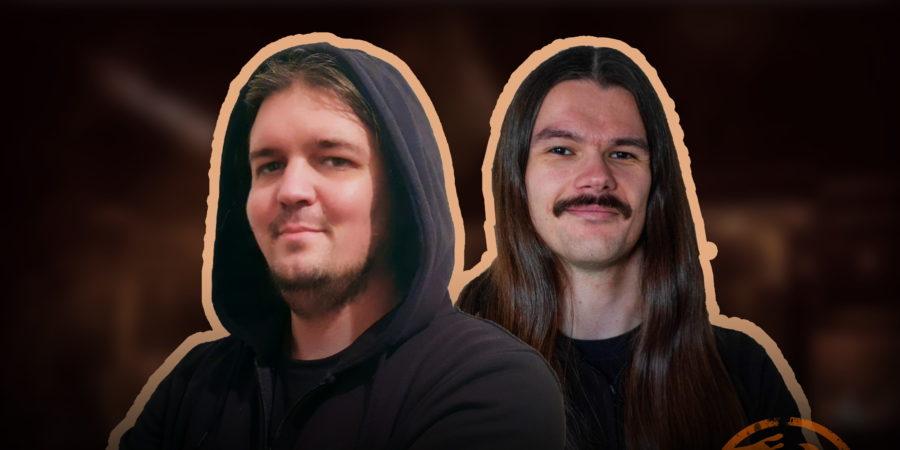 [news]-der-metal.de-podcast-–-folge-9:-6-dinge-die-an-der-metal-szene