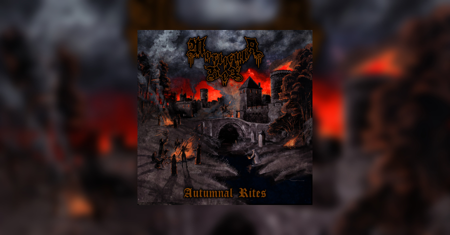 [review]-morticula-rex-–-autumnal-rites