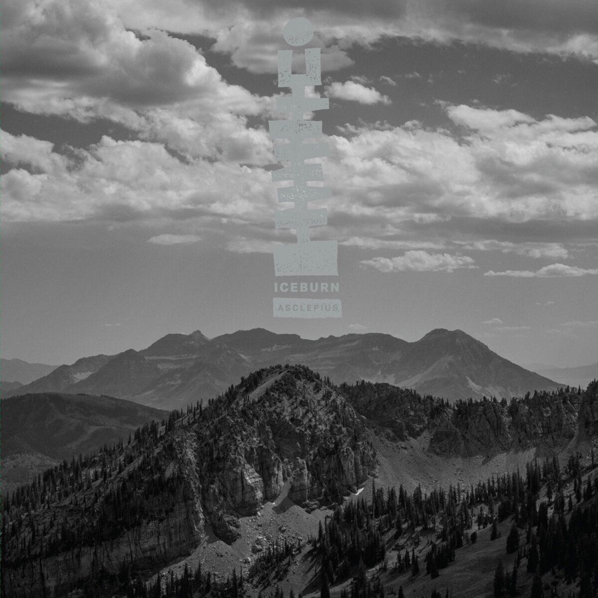 """iceburn:-neues-album-""""asclepius"""""""