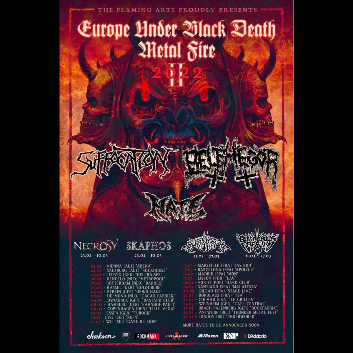 suffocation:-tour-mit-belphegor-und-hate-auf-2022-verschoben