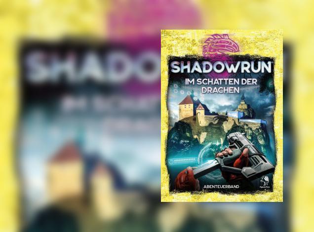 [review]-shadowrun-–-im-schatten-der-drachen