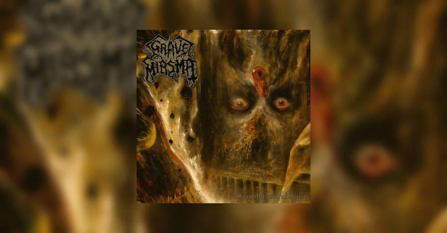 [review]-grave-miasma-–-abyss-of-wrathful-deities