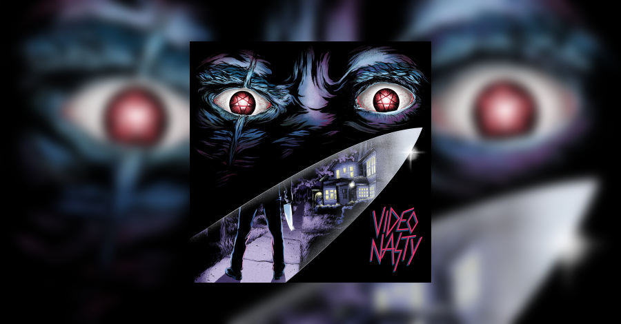 [review]-video-nasty-–-video-nasty