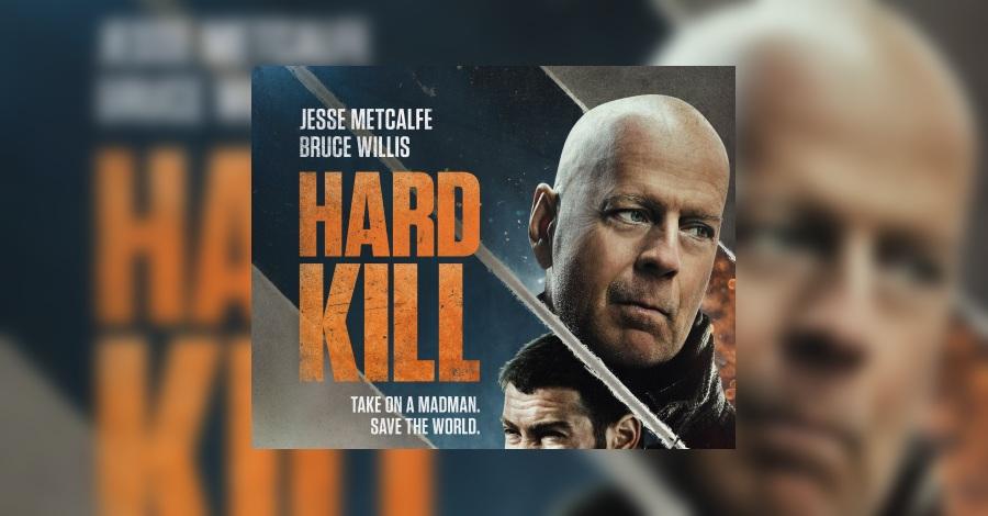 [review]-hard-kill-–-actionfilm-von-matt-eskandari-mit-bruce-willis