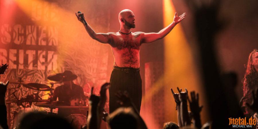 [news]-die-apokalyptischen-reiter-wagen-sich-in-den-black-metal