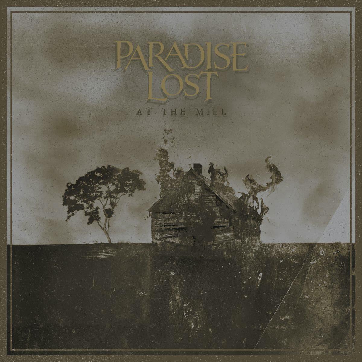 "paradise-lost:-""at-the-mill""-streaming-show-erscheint-als-livealbum"