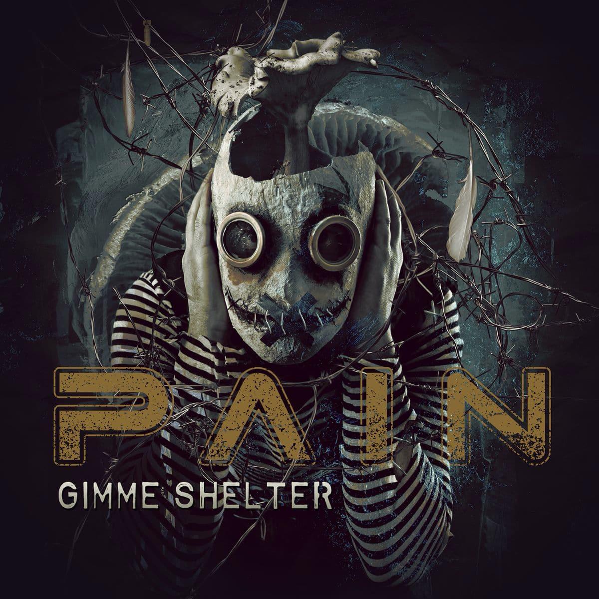 "pain:-peter-tagtgren-covert-""gimme-shelter""-von-den-rolling-stones"
