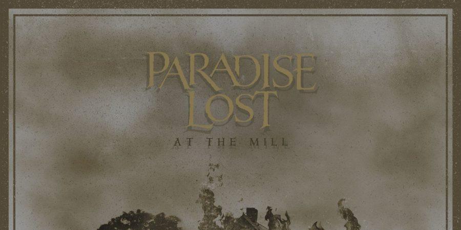 [news]-paradise-lost-veroffentlichen-livealbum