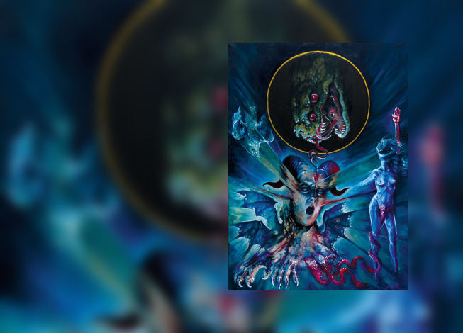 [review]-esoctrilihum-–-dy'th-requiem-for-the-serpent-telepath