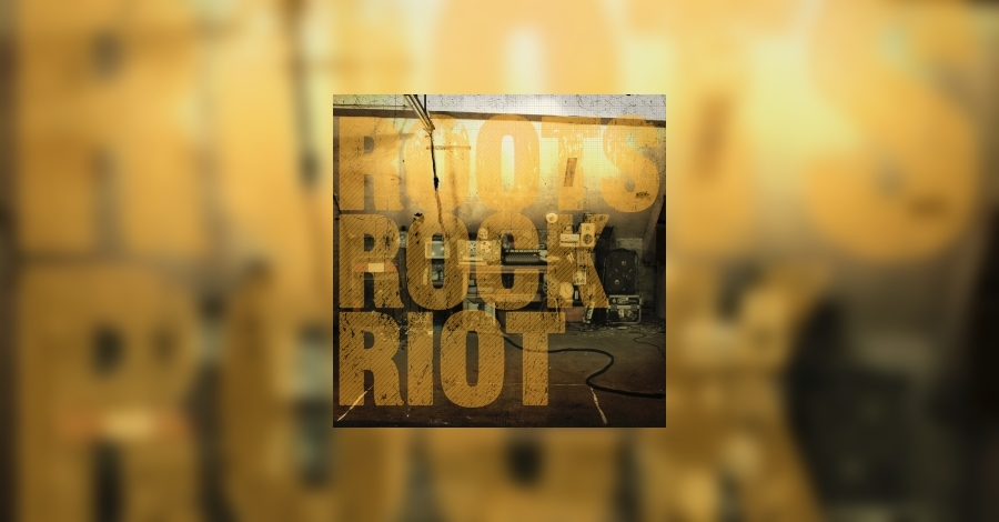 [review]-skindred-–-roots-rock-riot-(re-release)