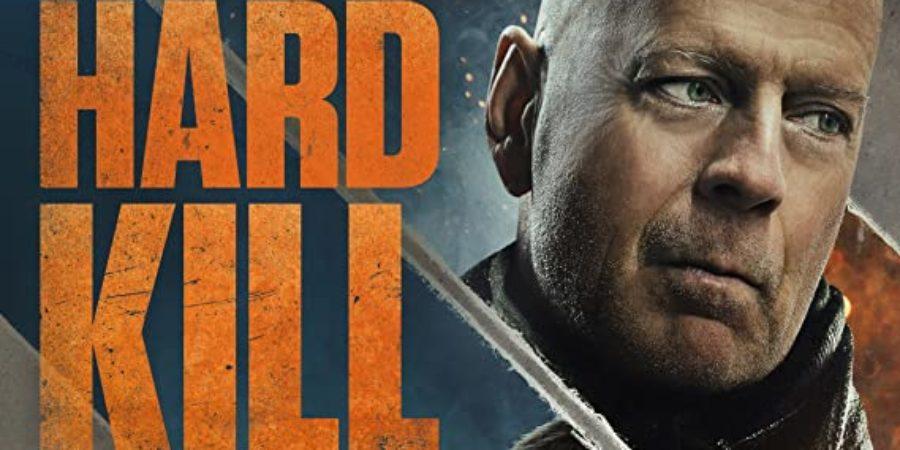[news]-hard-kill-–-bluray-verlosung