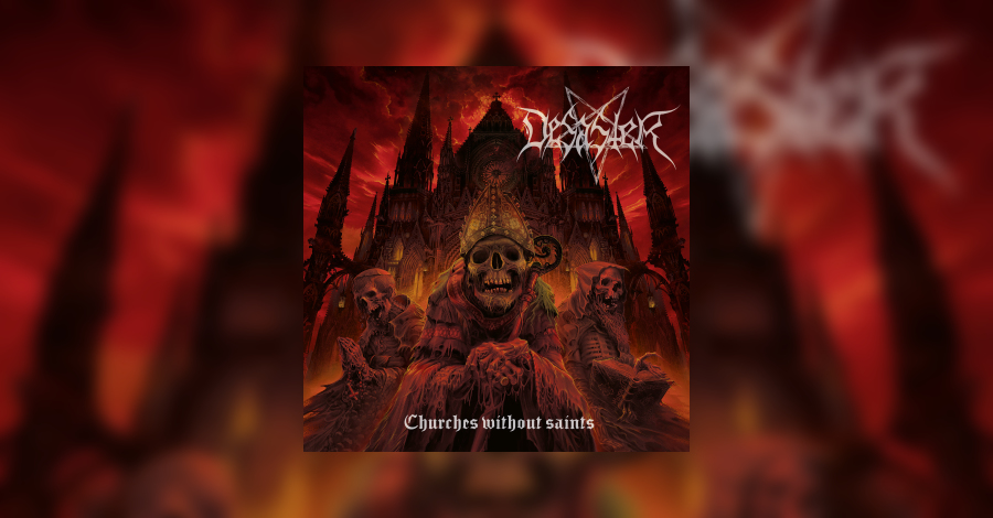 [review]-desaster-–-churches-without-saints