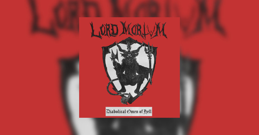 [review]-lord-mortvm-–-diabolical-omen-of-hell