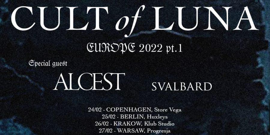 [tour]-cult-of-luna-–-europatour-2022